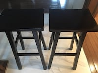 Bar stools  Vaughan, L4L 6W9