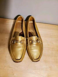 RARE Authentic Gucci Loafers Vancouver, V6Z 2V9