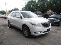 Buick Enclave 2014 Houston