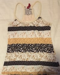 H&M Tank Top - Small