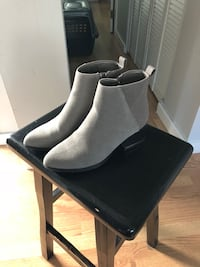 Spring ankle boots Kelowna, V1Y 7M4