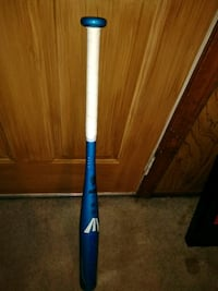 Reduced!! Ghost softball bat Tuscaloosa