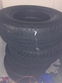 Black and gray car subwoofer Germantown, 20874