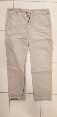 Mens clavin klein pants