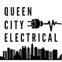 Do you need an electrician? Charlotte, 28210
