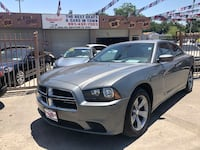 Used 2012 Dodge Charger for sale Bakersfield