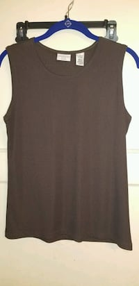 Womens dressy tank tops Essex, 21221