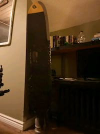Airplane propeller 5 ft  Mississauga, L5A 2N3