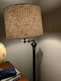 black and white table lamp Mooresville, 28115