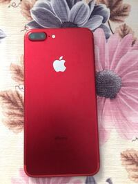 İphone 7 Plus Yüreğir, 01240