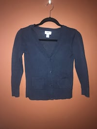 Boys Old Navy Cardigan (6-7) Dumfries, 22026