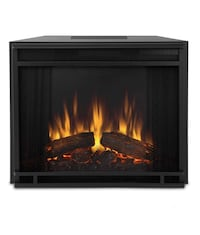Electric Fireplace Henderson, 89012