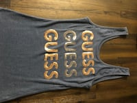 T shirt Guess -size s Tampa, 33615