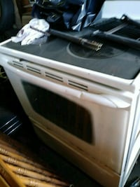 Electric Stove Dearborn Heights, 48127