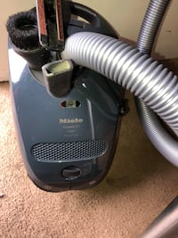 Brand New Miele compact c1  Rockville, 20851