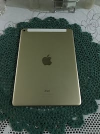 LG WHITE AND GOLD IPAD 32GB 12in New York, 11238