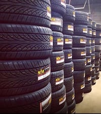 "LIONHART Tires - BRAND NEW  - All Sizes Wholesale   [TL_HIDDEN]  [TL_HIDDEN] "" Pricing Starting @ $39 Each - WE FINANCE EVERYONE  La Habra"