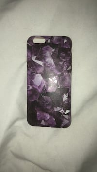 iPhone 6 case Winnipeg, R2J 1V7