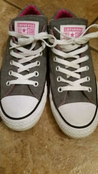Converse Shoes Frederick, 21702
