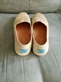 Toms shoes in Excellent Condition Surrey