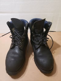 Timberland Work Boots District Heights, 20747
