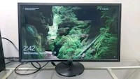 """28"""" Asus VN289H LED 1080p Gaming Monitor Liverpool, 13090"""