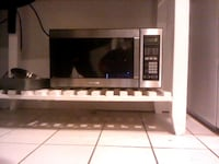 Over 50% off Daewoo Microwave Oven Guelph