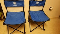$20 for both chairs