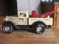 Vintage Nylint Auto Repair Tow Truck 40.00 obo