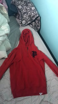 Polo Sweater Mens Small Mississauga