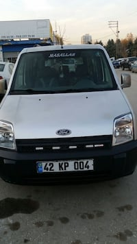 Ford - 2006