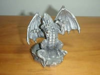 Pewter Dragon  Manassas, 20109