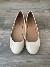 Ballerina shoes  Edmonton, T6K 2G4