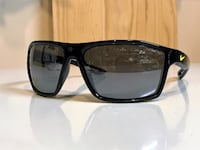 black framed sunglasses with case Leesburg