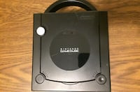 GameCube (CONSOLE ONLY) Alexandria, 22315
