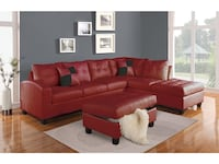 3-pcs sectional sofa on sale only at elegant furniture Fresno, 93710
