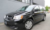 Dodge - grand caravan - 2016 Richmond