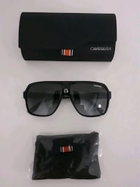 CARRERA Sun Glasses Toronto, M6H 2A3