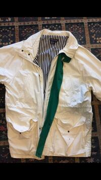 Rare Classic Nautica Jacket  Los Angeles, 91423