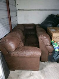 Sectional couch Cockeysville, 21031