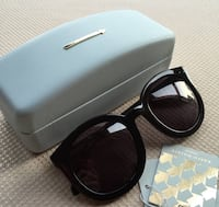 Karen Walker Sunglasses Richmond Hill, L4B 4S6