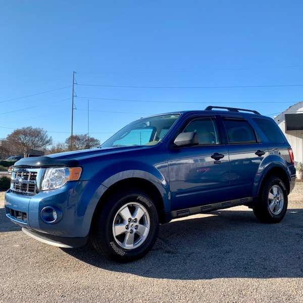 2010 For Sale In Raleigh