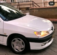1999 Peugeot 306 1.6 GRIFFE Istanbul, 34010