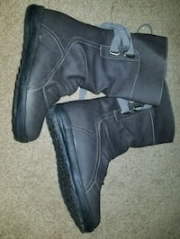 Brand new, size 6.5 North Providence, 02904