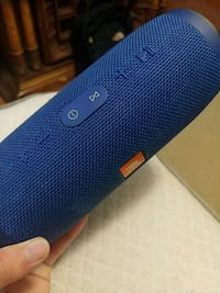 blue Beats by Dr Arlington, 22205