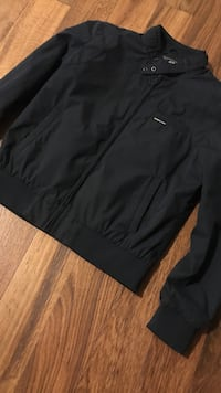 Members  Only Jacket  M Brownsville, 78521