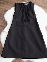 Brand new zara dress - size s Markham, L3T 7N1