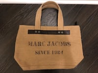 NEW: Marc Jacobs beach bag Mississauga, L4W 5A6