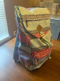 Lands end Backpack Germantown, 20876