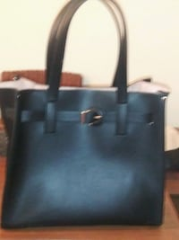 Buy by Friday $25. New Black H & M purse.  Chicago, 60641